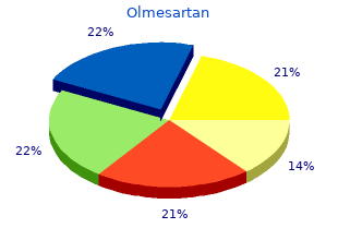 purchase 10 mg olmesartan with mastercard