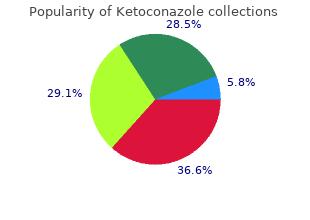 buy cheap ketoconazole on-line