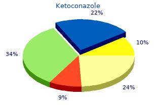 buy 200 mg ketoconazole mastercard