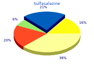 buy sulfasalazine 500 mg low cost