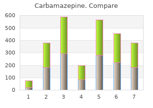 purchase carbamazepine 400 mg free shipping