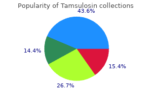 cheap tamsulosin 0.2 mg without a prescription
