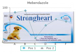 purchase mebendazole 100 mg with visa