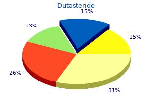 purchase 0.5 mg dutasteride visa