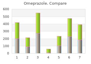 best buy for omeprazole