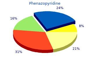 cheap phenazopyridine 200 mg with amex
