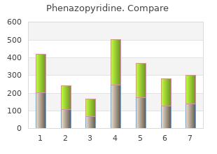 phenazopyridine 200mg with amex