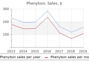 generic 100mg phenytoin mastercard