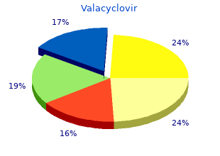 1000mg valacyclovir with amex
