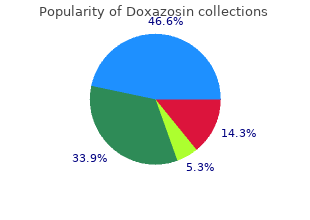 buy doxazosin 2 mg with amex
