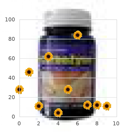 Fanconi syndrome, renal, with nephrocalcinosis and renal stones