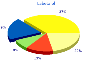 buy labetalol once a day