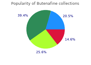 generic butenafine 15mg free shipping