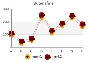 order butenafine amex