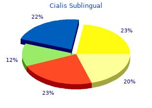 buy cialis sublingual 20mg with mastercard